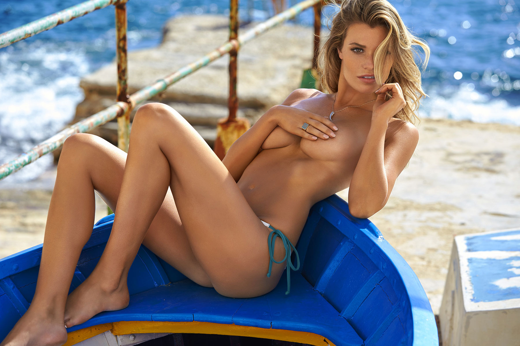 Porn Samantha Hoopes naked (38 foto and video), Pussy, Sideboobs, Twitter, panties 2019