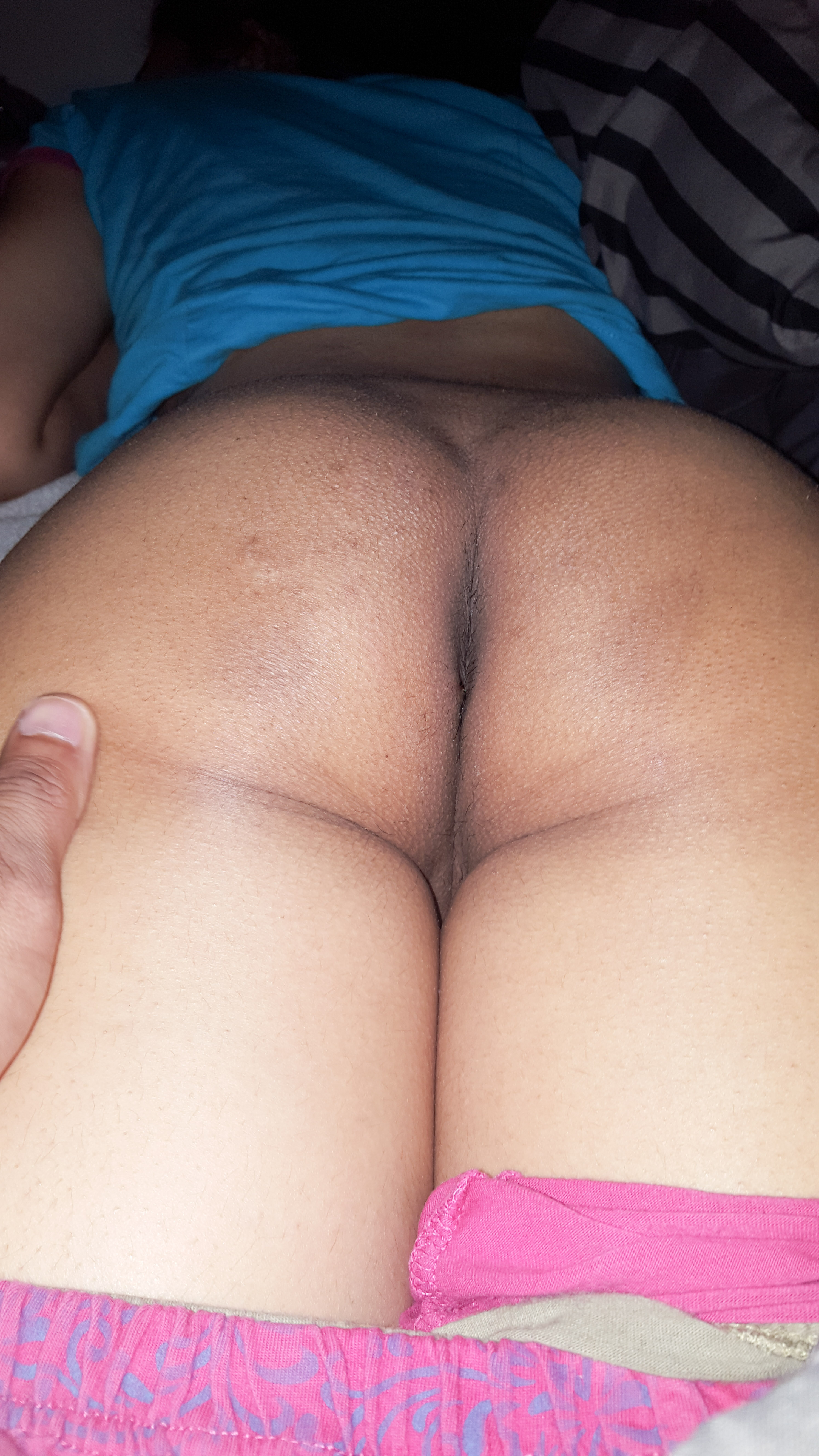 Ass On Porn anyone interested in indian ass? porn pic - eporner