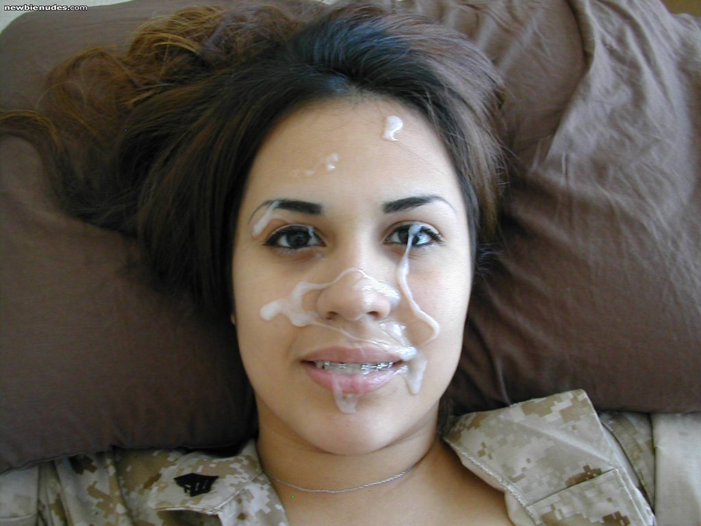 Marine Girl Porn - Just Perfect .. Porn Pic - EPORNER