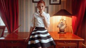 amateur photo Ekaterina Sherzhukova