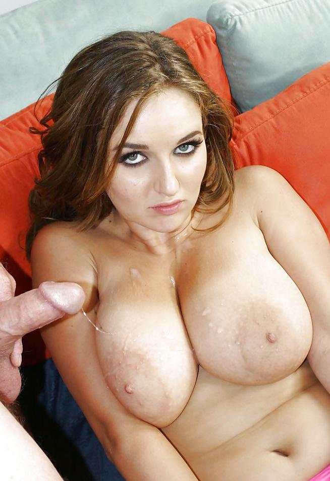 Jennas Porn