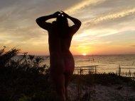 Sunset [f]52