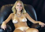 amateur photo All smiles and tanlines