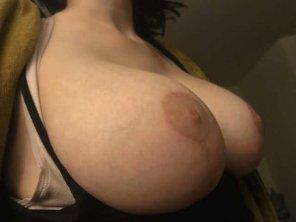 amateur photo That curve tho [OC]