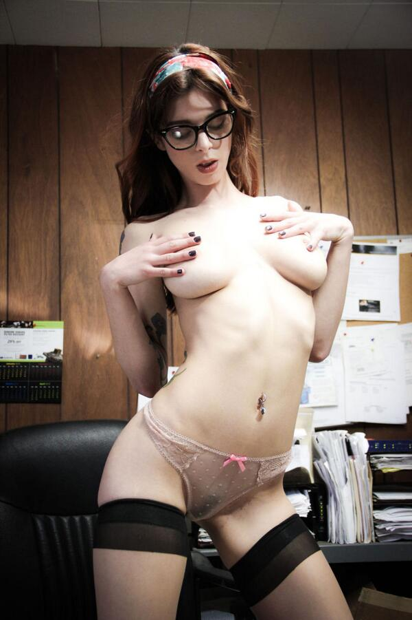 Azura starr porn