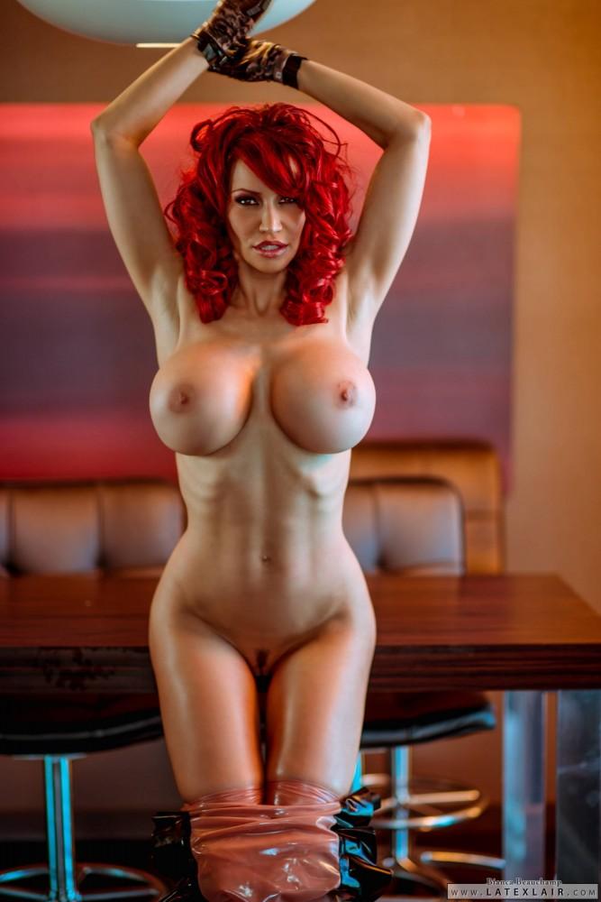 Bianca Porno