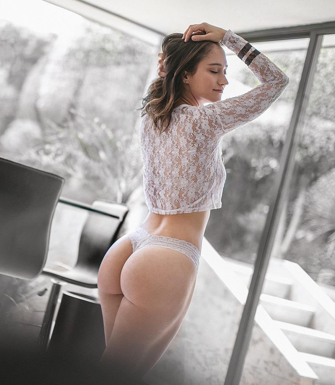 Very sexy naked latina ladies big boons