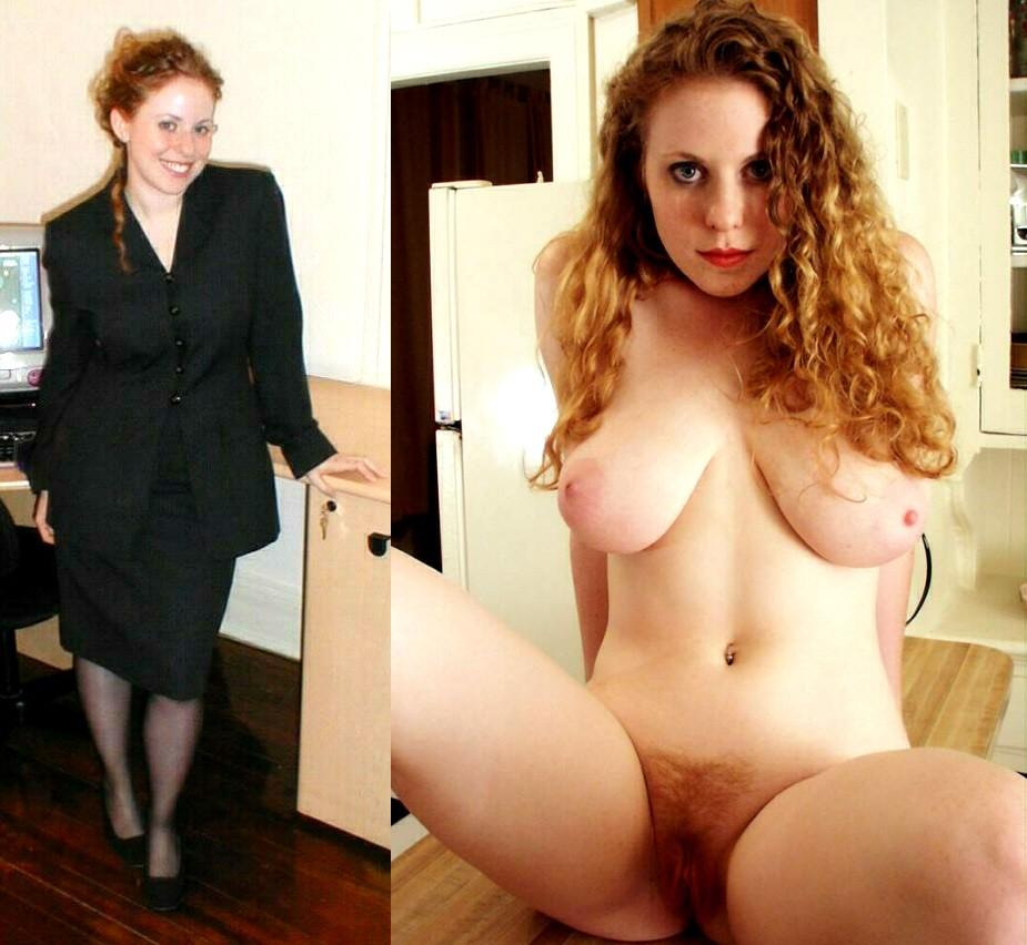 tumblr amateur redhead sex