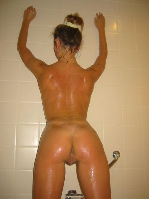 amateur photo Hot Ass