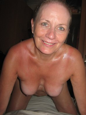 amateur photo mature momma