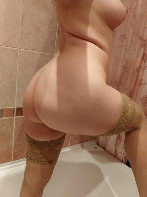 amateur photo my sweet ass [f]