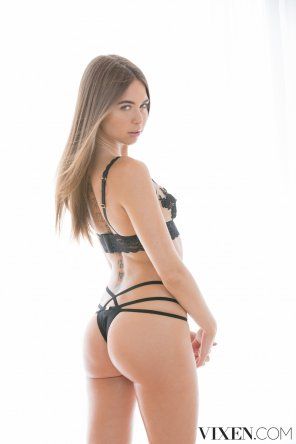 amateur photo Riley Reid