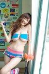 amateur photo Anri Sugihara