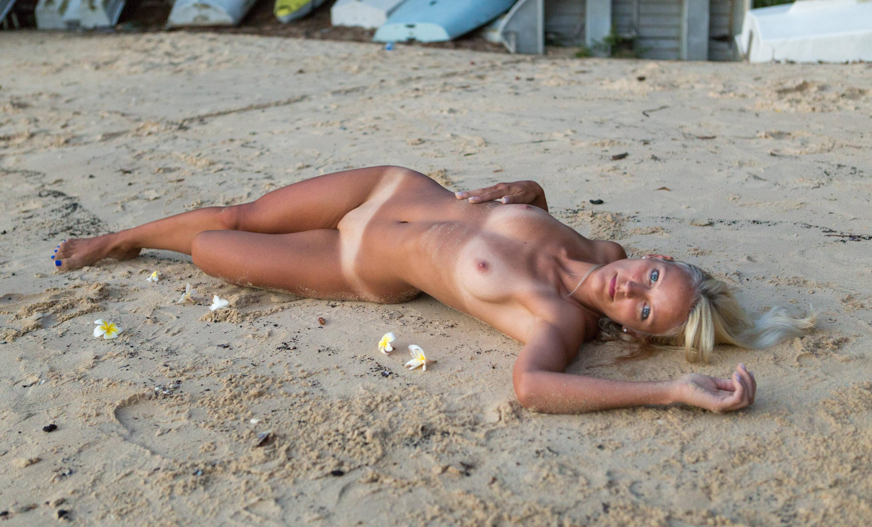 Remarkable, mature swedish nude beach congratulate