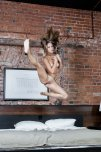 amateur photo Kung-Fu Fighting