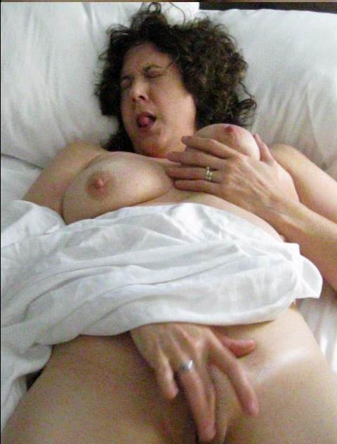 Bra humping naked nude