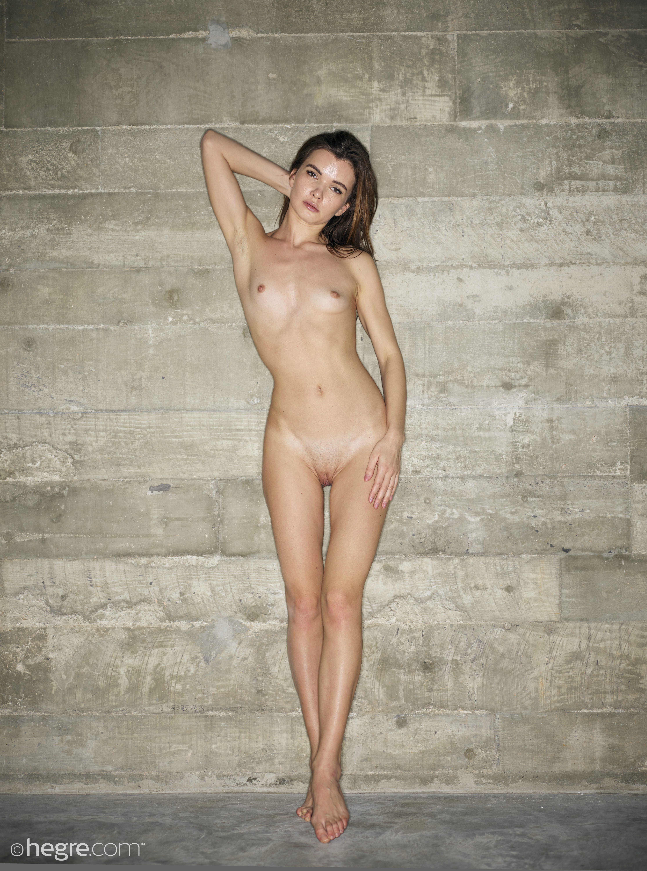 Vogue Pornos