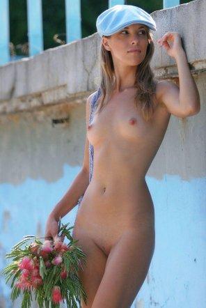 amateur photo Flowers