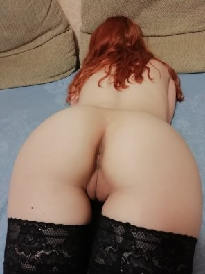 amateur photo would you like to join?