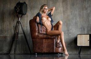 amateur photo Marina Shcher