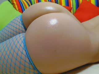 nice butt Porn Photo