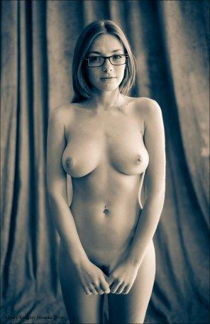 amateur photo Picture Perfect