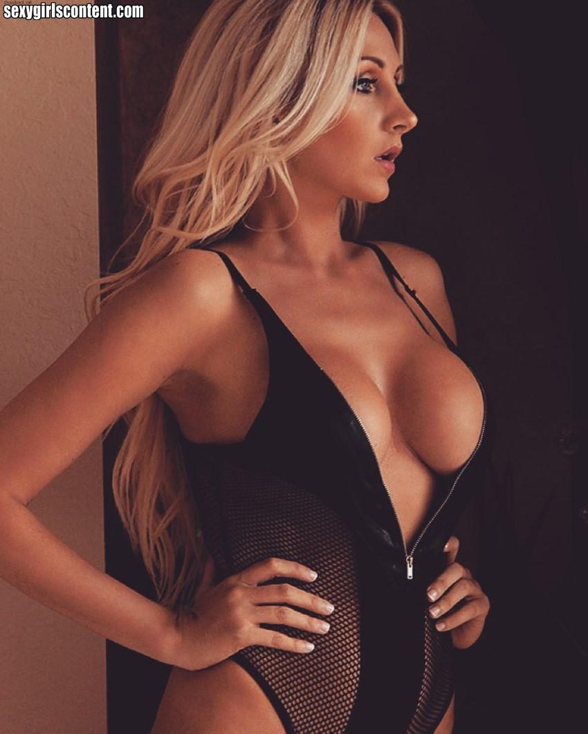 Malay girl in sex video