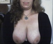 My tittie Tuesday submission