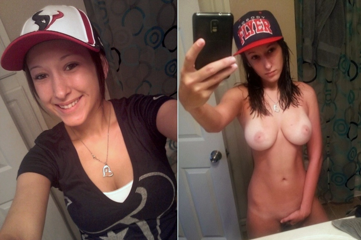 Baseball Porn