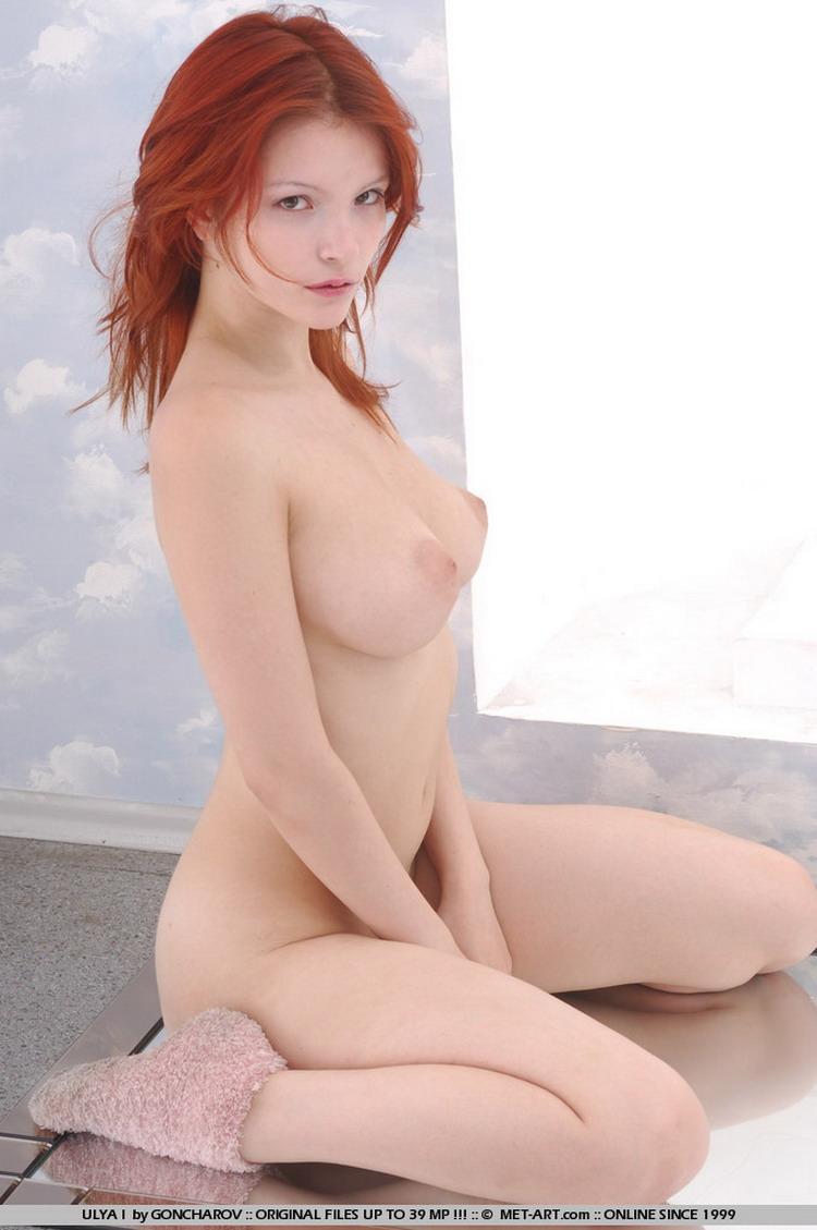 Порно materinskuju