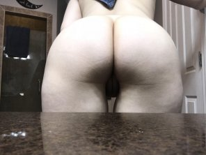 amateur photo Happy hump day!!!