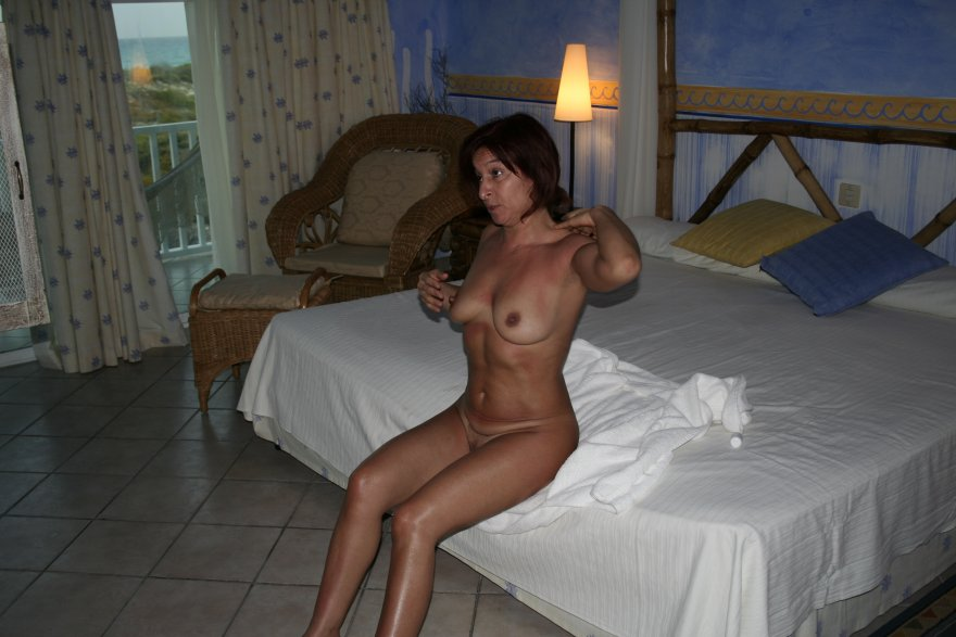 adriana whore Porn Photo