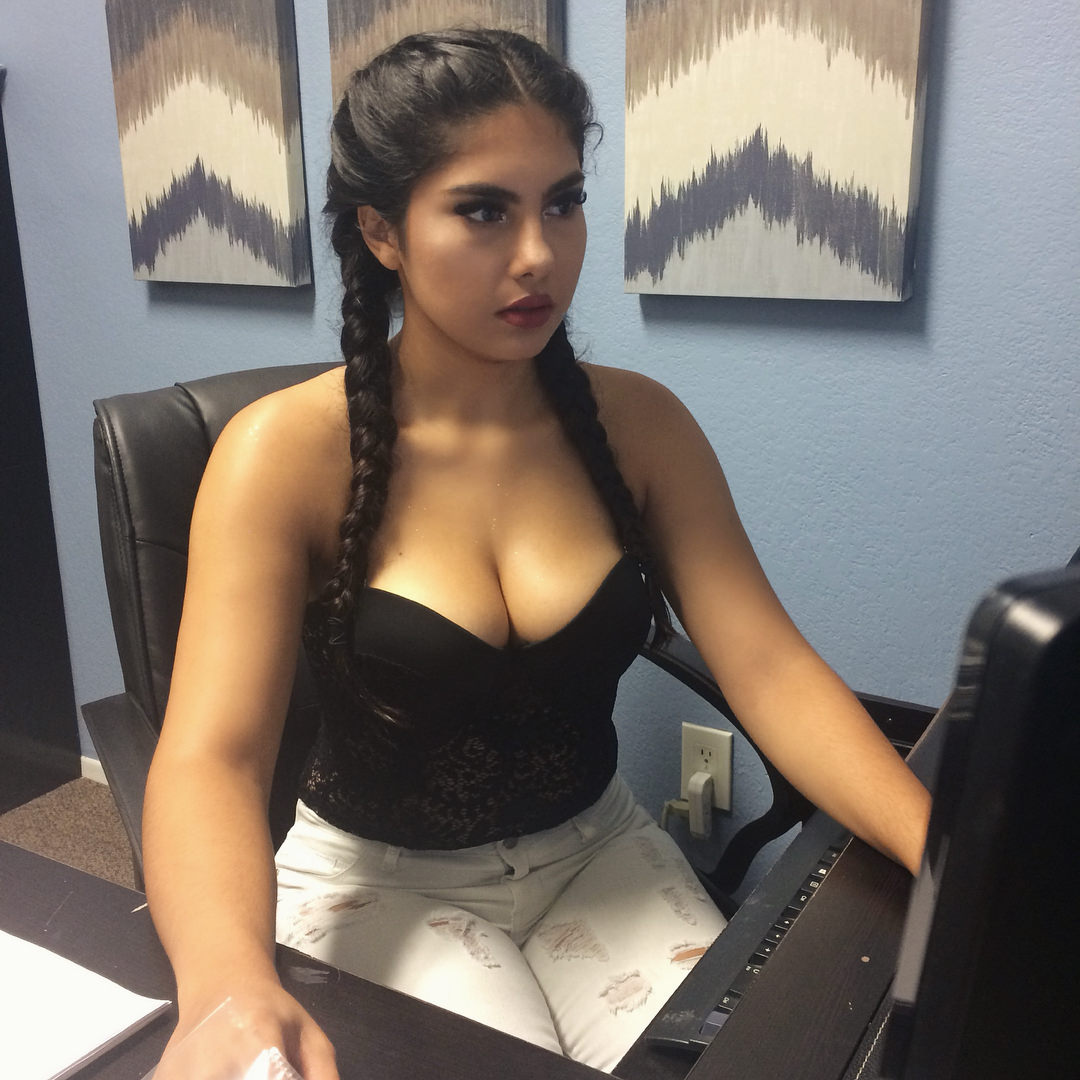 Mexican Teen Porn Pic Eporner