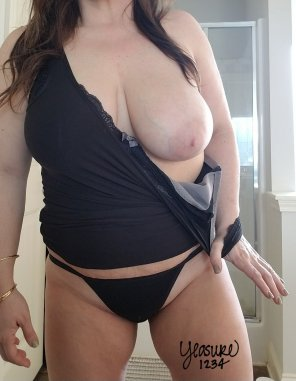 amateur photo Ready when you are 😉 [f32]