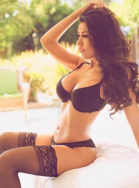 Nelly Chavez Porn Pic - EPORNER