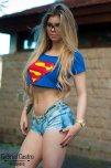 amateur photo Super