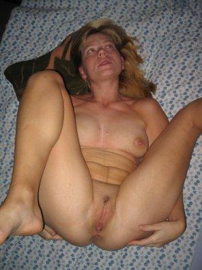 amateur photo pussy