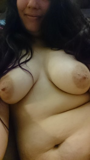 amateur photo [F] Sunday Funday!! Let's get dirty