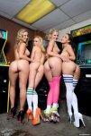 amateur photo Arcade