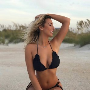 Naked Brunette Sex With Multiple Men