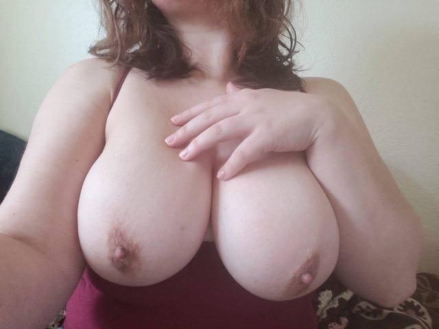 Letting the ladies breathe! Porn Photo