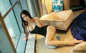 amateur photo Asian