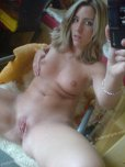 amateur photo Hot wife