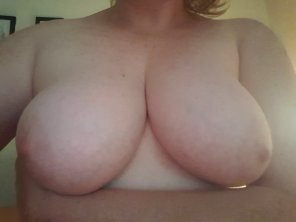 "amateur photo ""Thitty Thursday""? ""Titty Tursday""?"