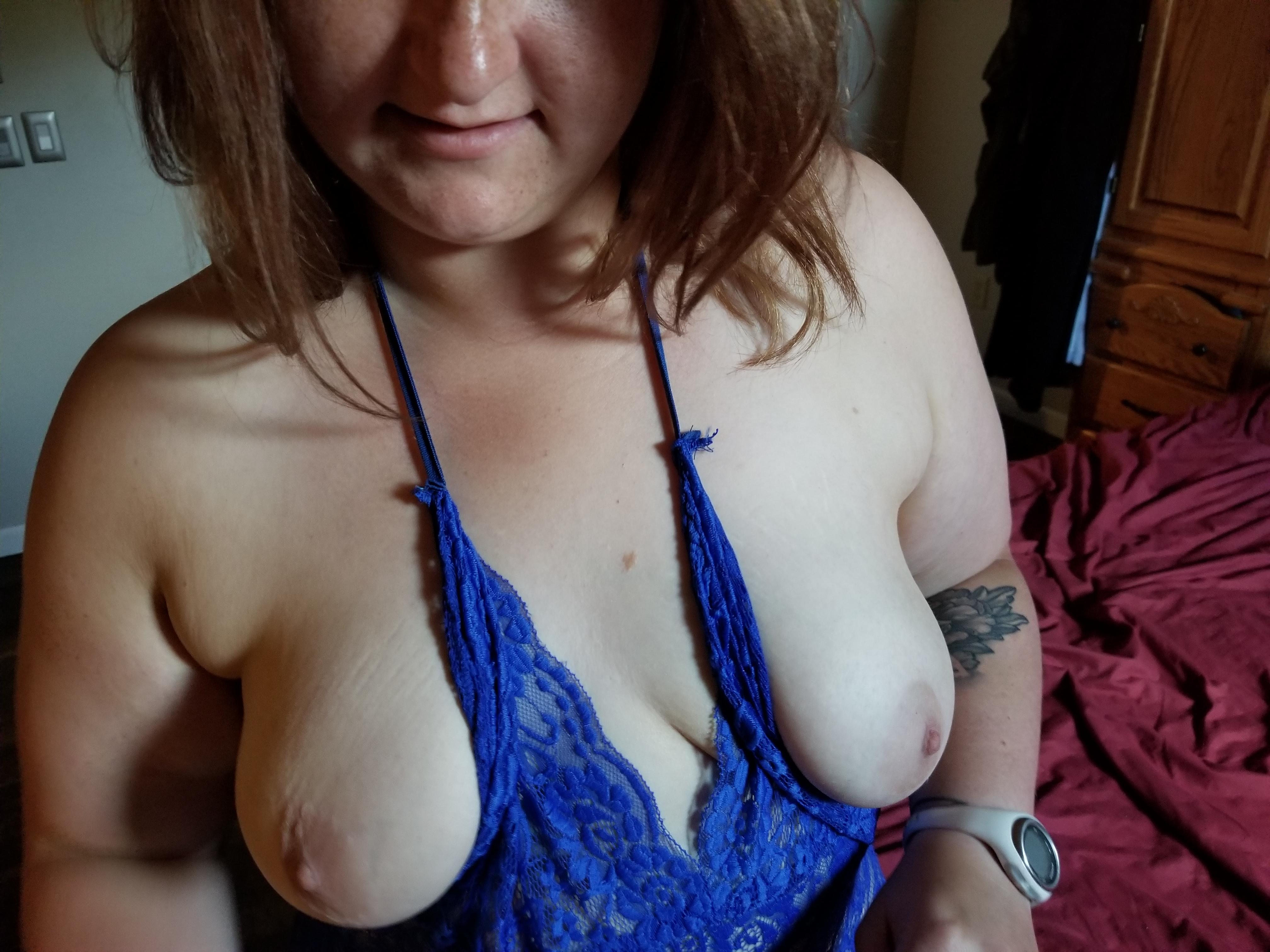 30 Year Old Porn image] 30 year old milf tits porn pic - eporner