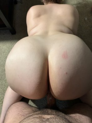amateur photo Hard to [F]it in Fra[m]e