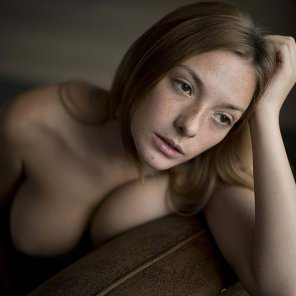 amateur photo Olga Kobzar