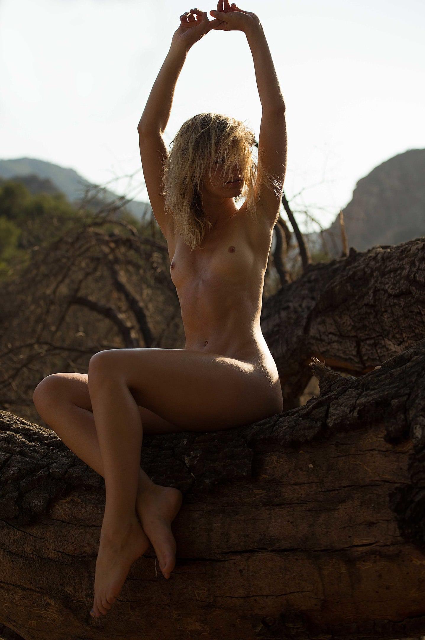 Boobs Evelyn Laye nudes (47 foto) Video, iCloud, braless
