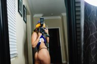 amateur photo Nice Ass#1