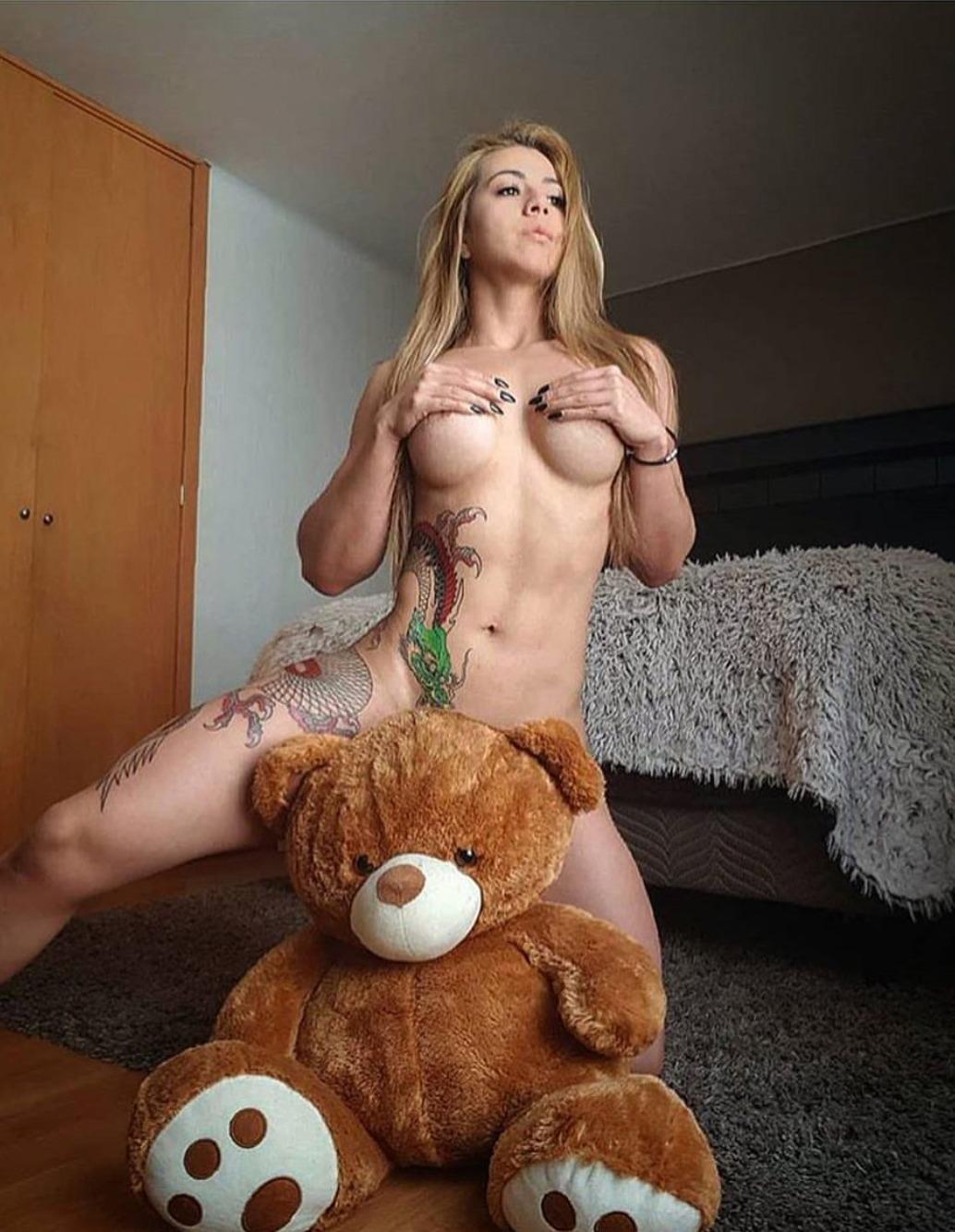 Male porn sex video
